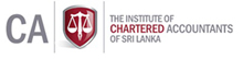 Institute of Charted Accountants