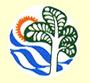 Central Environment Authority
