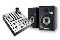 Read more about Professional Audio and Video Equipment in Sri Lanka