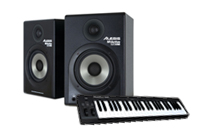 Read more about Studio-equipments
